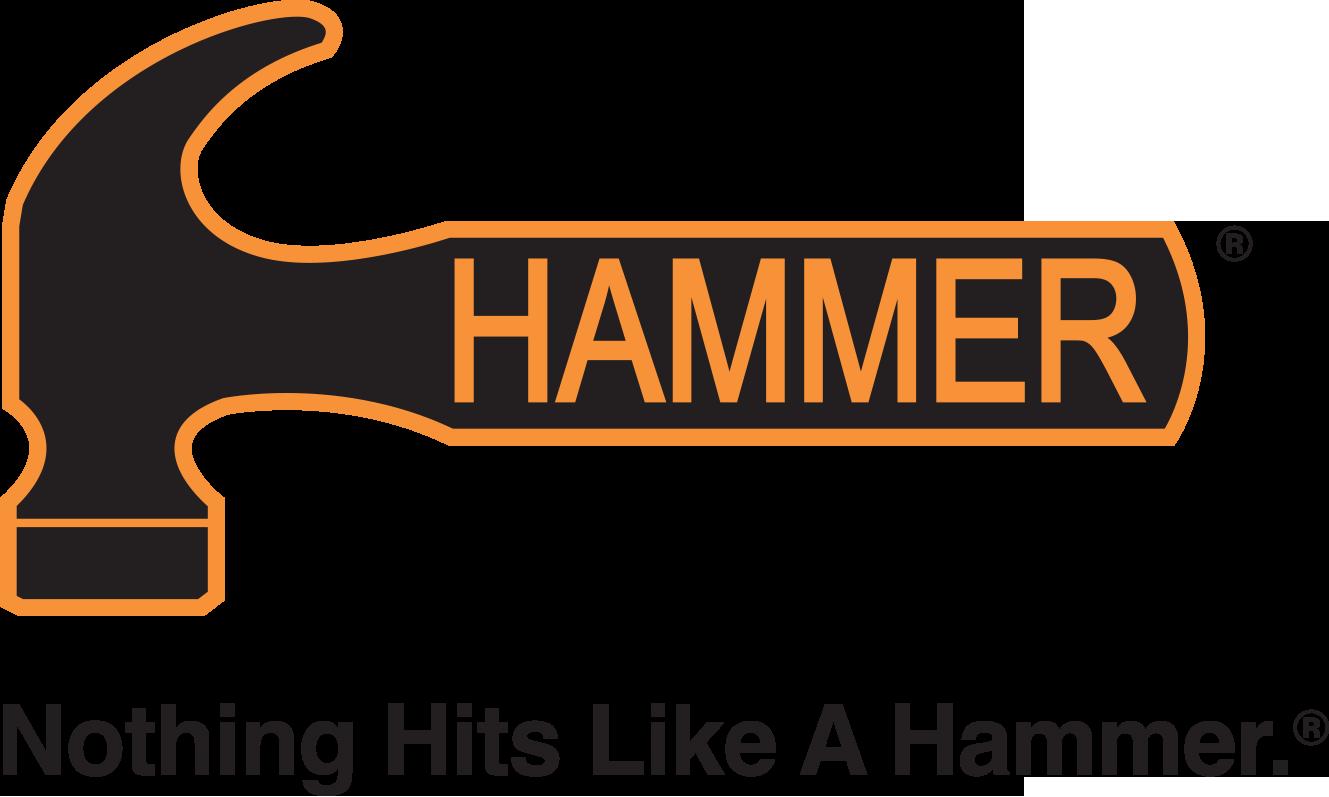 Hammer_Logo_large